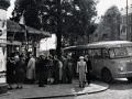 1951-Wederopbouwrondrit-a