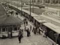 1953-Wederopbouwrondrit-a