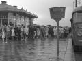 1954-Wederopbouwrondrit-a