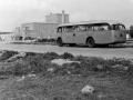 1955-1-Wederopbouwrondrit-a