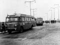 1955-2-Wederopbouwrondrit-a
