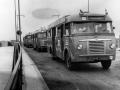 1955-3-Wederopbouwrondrit-a
