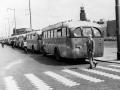 1955-4-Wederopbouwrondrit-a