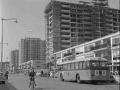 1957-Wederopbouwrondrit-a