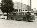 1958-1-VVV-Sightseeing-Tour-a