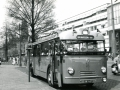1958-2-VVV-Sightseeing-Tour-a