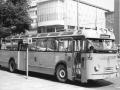 1959-2-VVV-Sightseeing-Tour-a