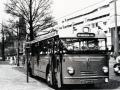 1960-2-VVV-Sightseeing-Tour-a