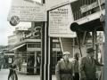 1960-3-VVV-Sightseeing-Tour-a