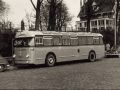 1961-VVV-Sightseeing-Tour-a