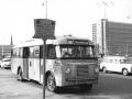 1962-1-Wederopbouwrondrit-a