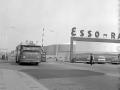 1964-Europoortrondrit-a