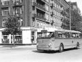 1965-2-VVV-Sightseeing-Tour-a