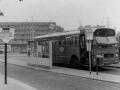 1969-1-Europoortrondrit-a