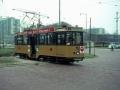 481-V-414a