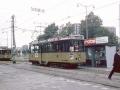 482-V-445a
