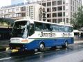 120-3 Direktbus -a