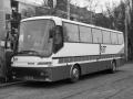 120-5 RET Tours -a