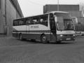 126-15 RET Tours -a