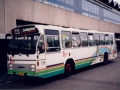 135-1 DAF-Hainje RET Tours -a