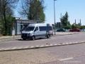 minibus 35-XZ-VN -1 RET-RMC -a