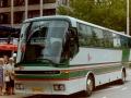 1-1 Evenementenvervoer -a