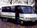 119-4 RET Tours -a