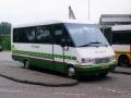119-5 RET Tours -a