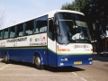 120-1 Direktbus -a