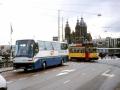 120-1 Evenementenvervoer -a