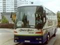 120-2 Direktbus -a