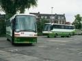 120-2 RET-Tours -a