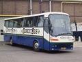 121-2 Directbus -a