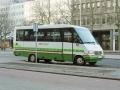 119-11 RET Tours -a