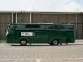 123-6 RET Tours -a
