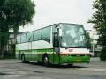 125-1 RET-Tours -a