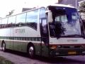 125-15 RET Tours -a