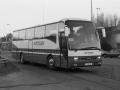 126-12 RET Tours -a