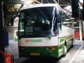 126-18 RET Tours -a