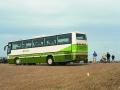 126-5 RET tours -a
