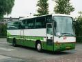 126-6 RET Tours -a