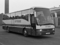 126-9 RET Tours -a