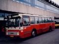 130-1 DAF-Hainje RET Tours -a