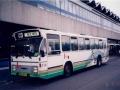 134-1 DAF-Hainje RET Tours -a