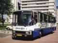 232-1 Directbus -a