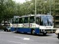 240-1 Directbus -a