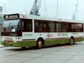 401-2 RET Tours -a
