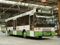 401-8 DAF-Hainje -a