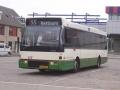 446-4 DAF-Berkhof -a