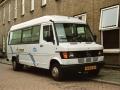 minibus 4-1 RET Tours-RTC -a